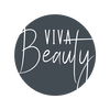 Viva Beauty Kotka. - Lashes and microblading